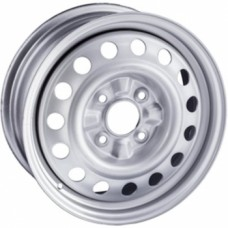 Диски LS-Wheels 42B40B 5,0х13 PCD:4x98 ET:40 DIA:58.6 цвет: