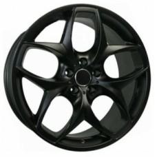 Диски NW BMW-R195 9,5х20 PCD:5x120 ET:45 DIA:74.1 цвет:HB