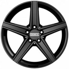 Диски Fondmetal Loke 8,0х18 PCD:5x112 ET:38 DIA:66.5 цвет:Black glossy