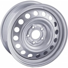 Диски LS-Wheels X40030 6,5х16 PCD:5x139,7 ET:40 DIA:98.6 цвет: