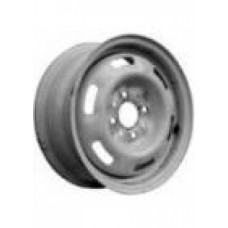Диски Тзск Тольятти-Chevrolet-Niva 6,0х15 PCD:5x139,7 ET:40 DIA:98.6 цвет:S (серебро)