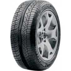 Michelin 4x4 Diamaris 235/65R17 108V