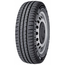 Michelin Agilis 205/70R15 106/104R