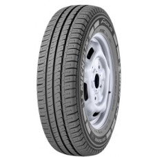 Michelin Agilis 3 195/70R15 104/102R