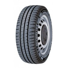 Michelin Agilis+ 225/75R16 118/116R