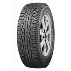 Cordiant All Terrain 205/70R15 100H