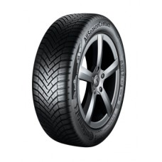 Continental AllSeasonContact 175/65R14 86H