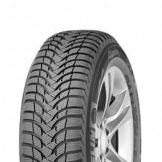 Michelin ALPIN A4 SELFSEAL 165/65R15 81T