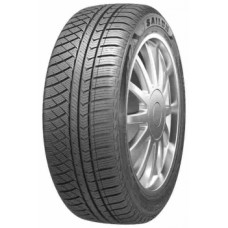 Sailun ATREZZO 4SEASONS 185/60R15 88H