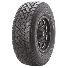 Maxxis AT980 E Worm-Drive 285/60R18 118/115Q