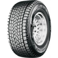 Bridgestone Blizzak DM-Z3 285/75R16 116Q