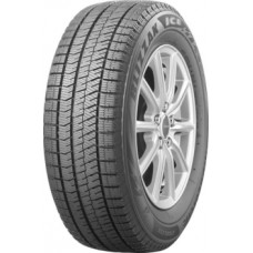 Bridgestone Blizzak Ice 205/50R17 89S