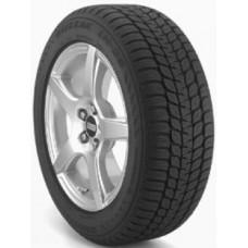 Bridgestone Blizzak LM-25 195/55R16 87H