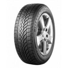 Bridgestone Blizzak LM-32 195/55R16 87H