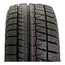 Bridgestone Blizzak RFT 205/55R16 91Q