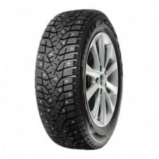 Bridgestone Blizzak Spike-02 SUV шип 265/45R21 104T