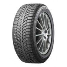Bridgestone Blizzak Spike-01 шип 265/65R17 116T