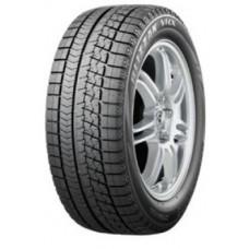 Bridgestone Blizzak VRX 205/50R17 89S