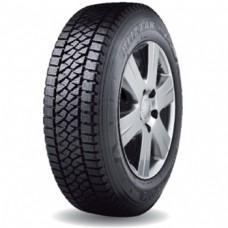 Bridgestone Blizzak W-995 205/75R16 110/108R