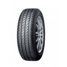 Yokohama BluEarth AE-01 185/60R15 84H