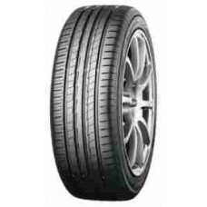 Yokohama BluEarth AE-50 225/55R18 98V