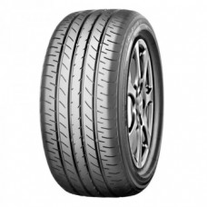 Yokohama BluEarth E51B 225/60R18 100H