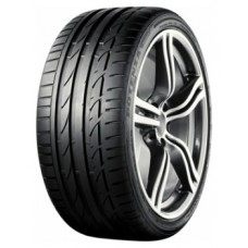 Bridgestone Potenza S001 275/40R19 105Y