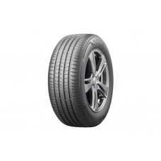Bridgestone ALENZA 001 275/45R19 108Y