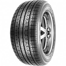 Cachland CH-HT7006 245/65R17 111H