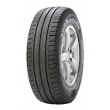 Pirelli Carrier 195R14 106R