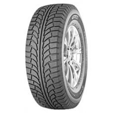 Gtradial CHAMPIRO ICEPRO SUV шип 245/70R16 107H