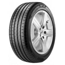 Pirelli Cinturato P7 255/45R18 99W