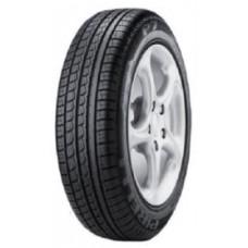Pirelli Cinturato P7 Blue 225/50R17 98Y