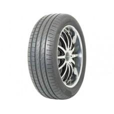 Pirelli Cinturato P7 Seal Inside 225/45R18 95W