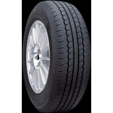 Roadstone Classe Premiere 521 215/70R16 108/106T