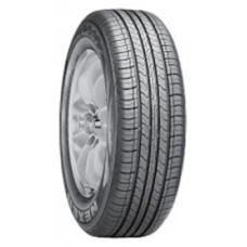 Roadstone Classe Premiere 672a 185/60R14 82H