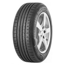 Continental ContiEcoContact 5 185/60R15 84H