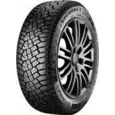 Continental Ice Contact 2 SUV шип 225/70R16 107T