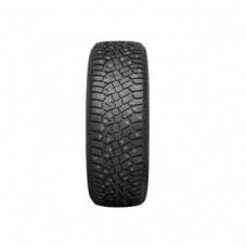 Continental Ice Contact 3 шип 185/65R15 92T