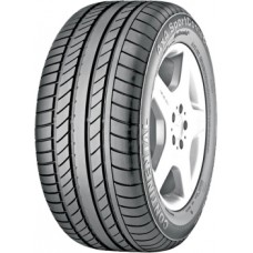 Continental Conti4х4SportContact 275/40R20 106Y