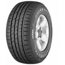 Continental ContiCrossContact LX Sport 245/70R16 111T