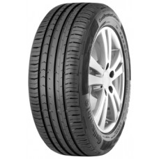 Continental ContiPremiumContact 5 195/55R15 85H