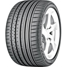 Continental ContiSportContact 2 205/55R16 91W