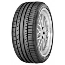 Continental ContiSportContact 5 245/45R19 102W