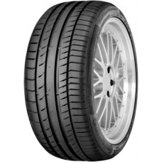 Continental ContiSportContact 5 ContiSeal 235/45R17 94W