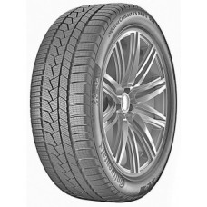 Continental ContiWinterContact TS 860 S SUV 265/45R20 108W