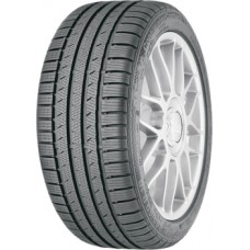 Continental ContiWinterContact TS 810 Sport 245/55R17 102H