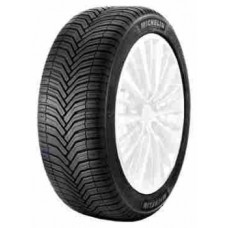Michelin CrossClimate 175/65R14 86H
