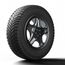 Michelin Agilis CrossClimate C 205/75R16 110/108R
