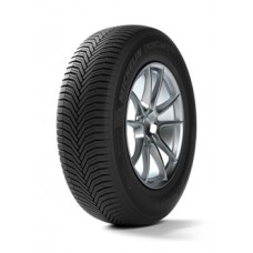Michelin CrossClimate SUV 235/60R16 104V